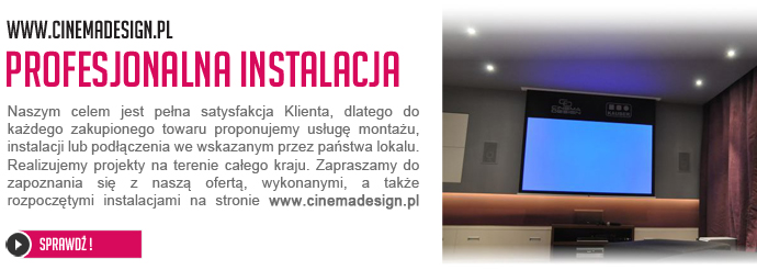cinemadesign