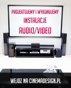 Instalacje Audio/Video